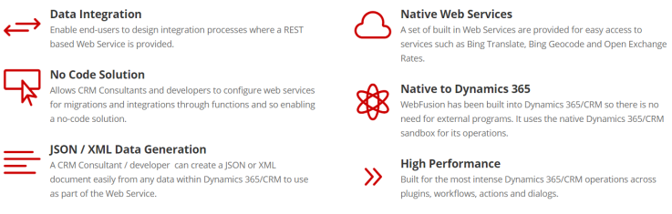 WebFusion Features.PNG