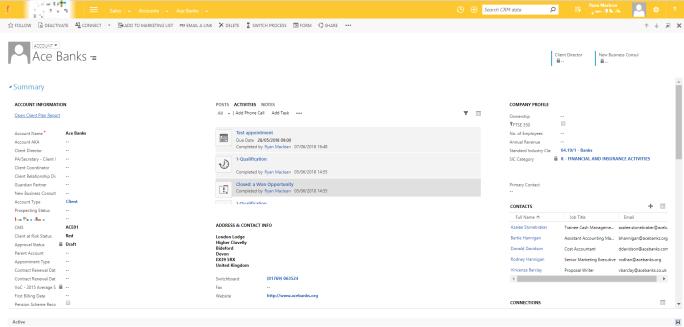 AccountFormSample.PNG